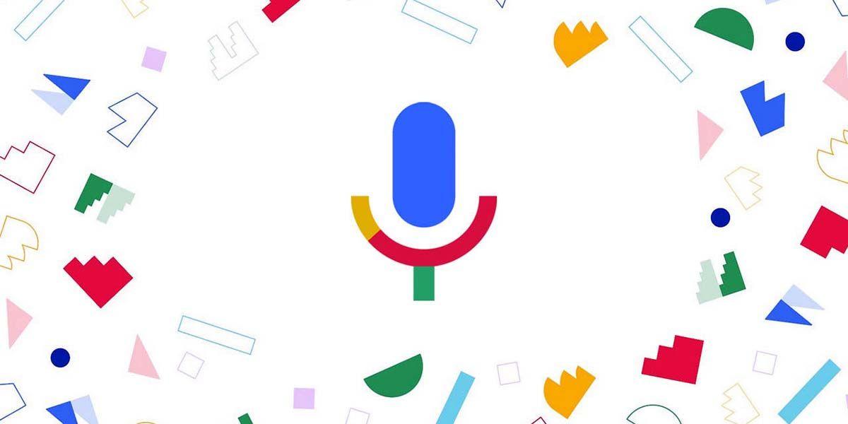 como usar el asistente de google desde cualquier auricular con cable