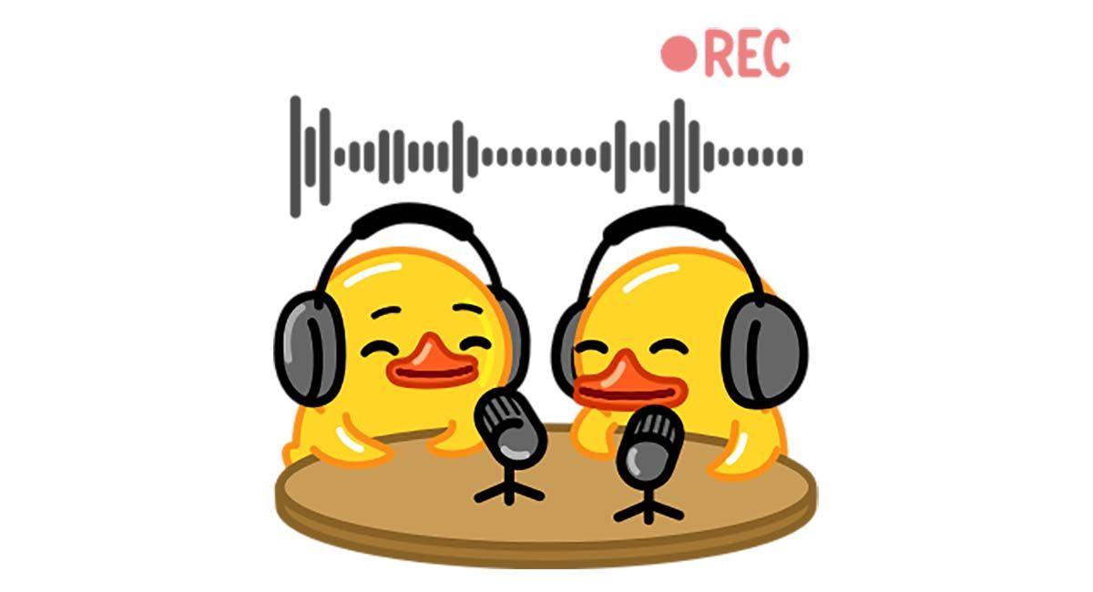 como usar los chats de voz en telegram