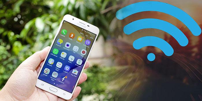 ¿Cómo ver las claves de Wi-Fi almacenadas en tu móvil?