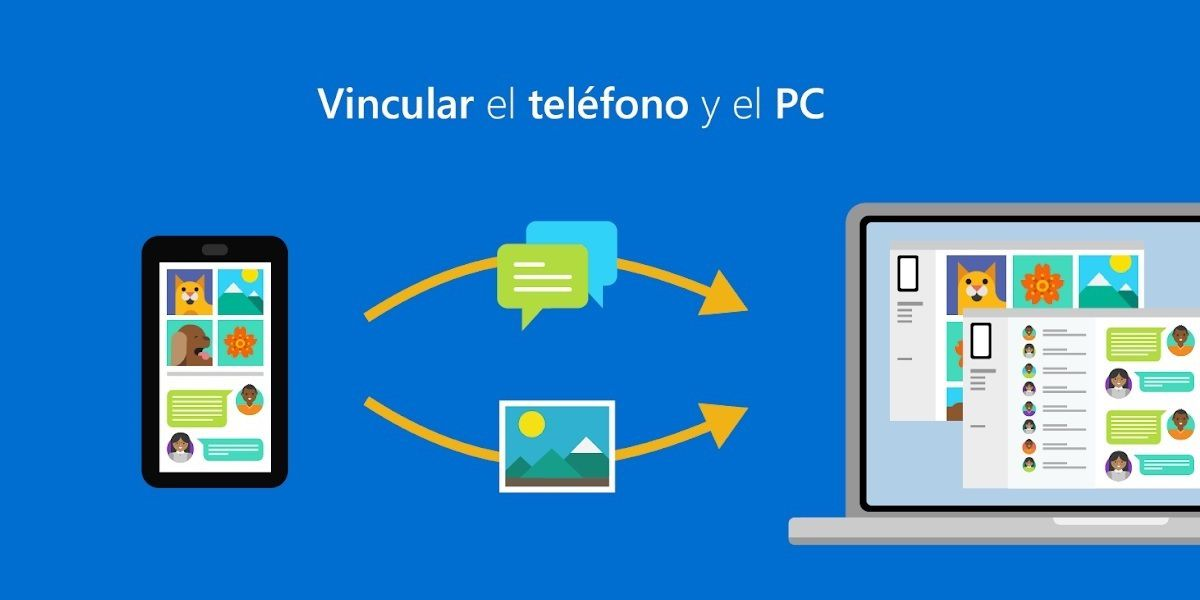 como ver todas las notificaciones de un movilandroid desdeel PC