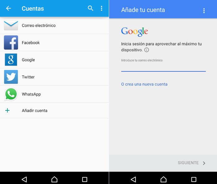 compartir aplicaciones pago android1