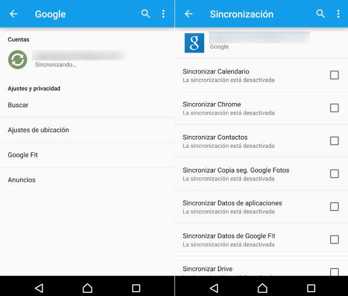 compartir aplicaciones pago android2