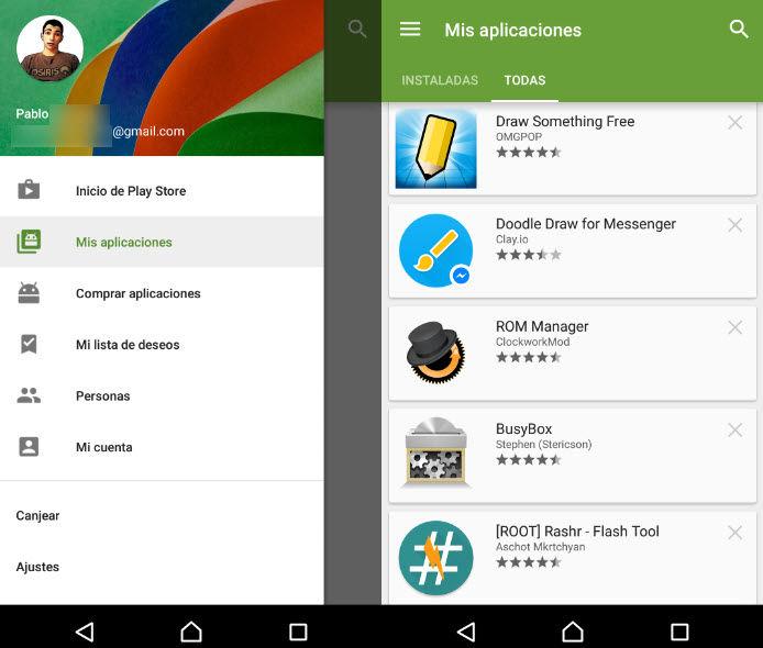 compartir aplicaciones pago android3