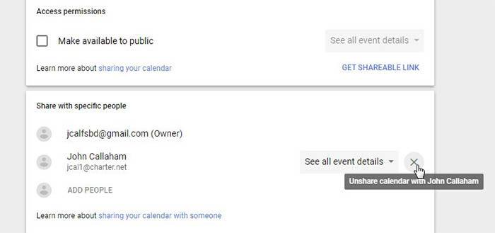 compartir-calendario-de-Google