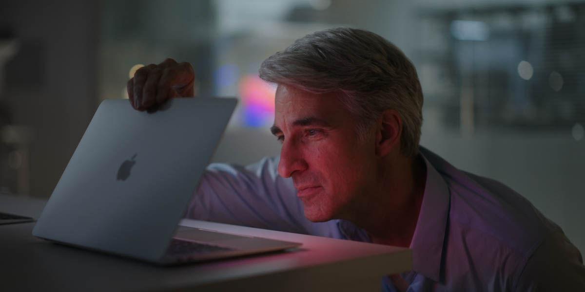 compatibilidad x86 y ARM macbook 2020