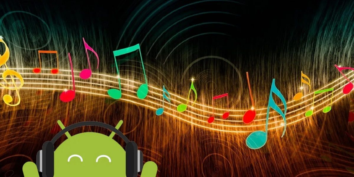 componer cancion android