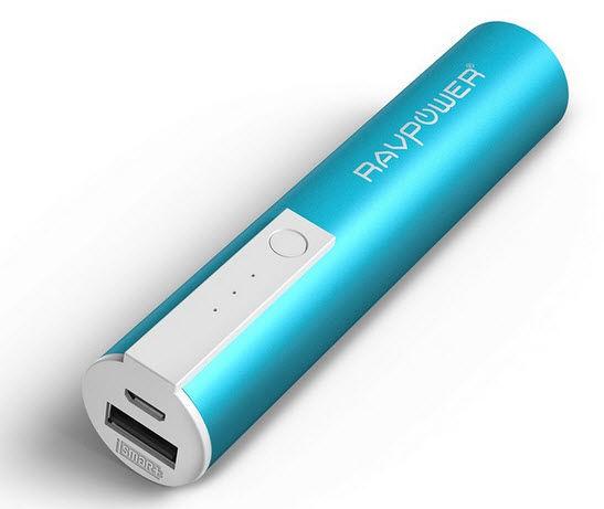comprar bateria externa mas pequeña a mitad de precio1