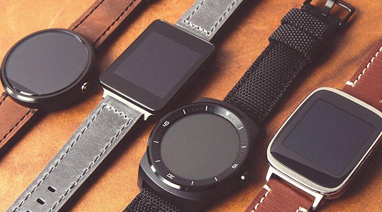 comprar correas smartwatch