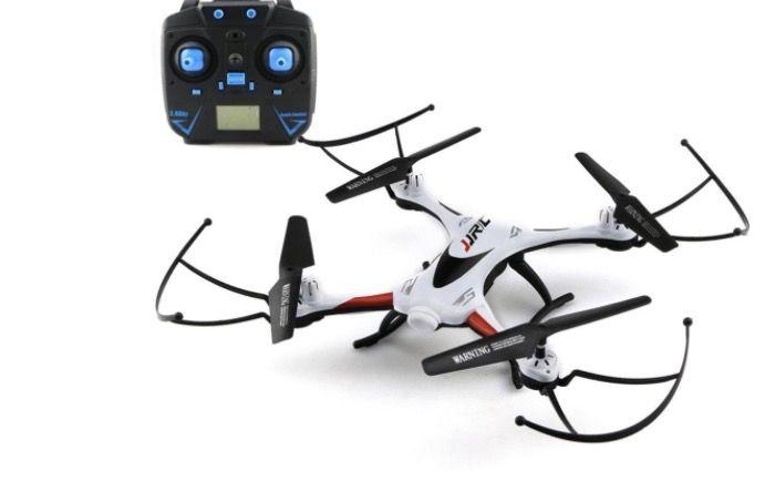 comprar-drone-barato