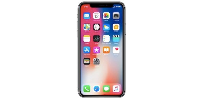 comprar iphone x 3000 euros ebay