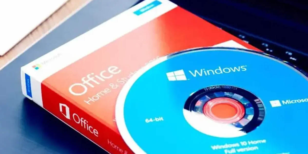 comprar licencias originales windows office baratas