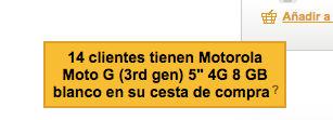comprar-moto-g-2015