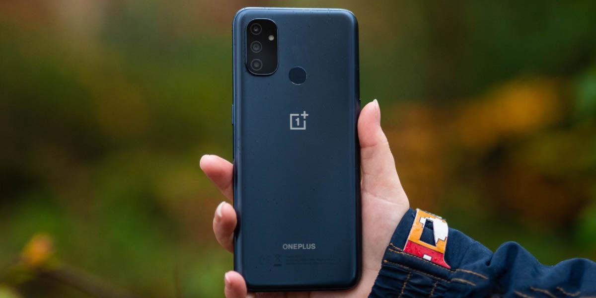 comprar móviles asequibles al mejor precio