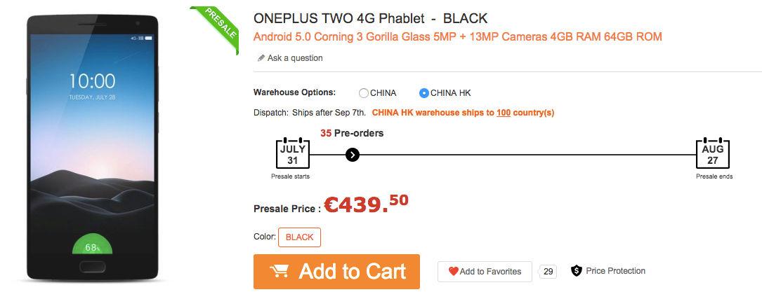 comprar-oneplus-2-gearbest-2