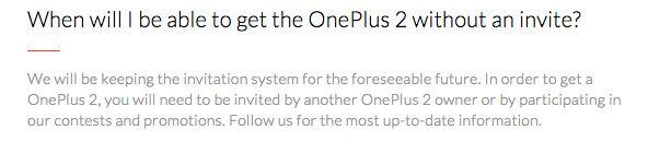 comprar-oneplus-2-sin-invitacion