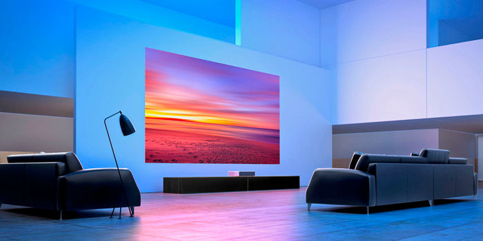 comprar-proyector-xiaomi-4k