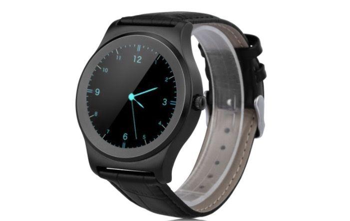 comprar-smartwatch-barato