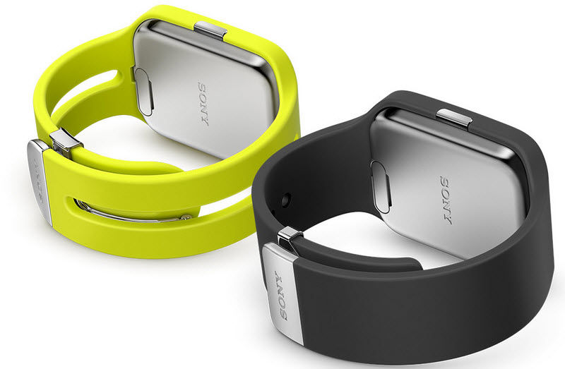 comprar sony smartwatch 3 mas barato1