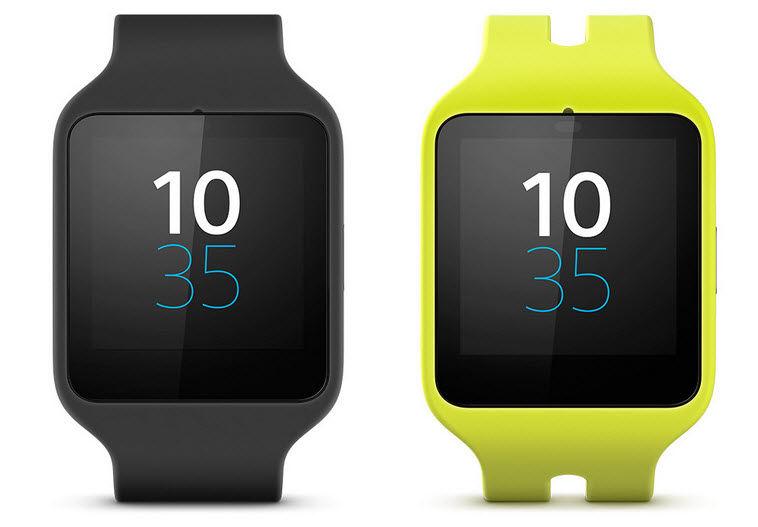 comprar sony smartwatch 3 mas barato2