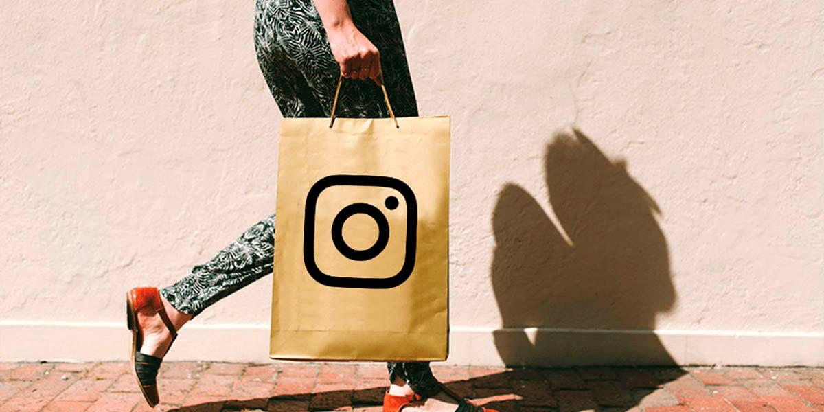 compras en instagram todo lo que debes saber
