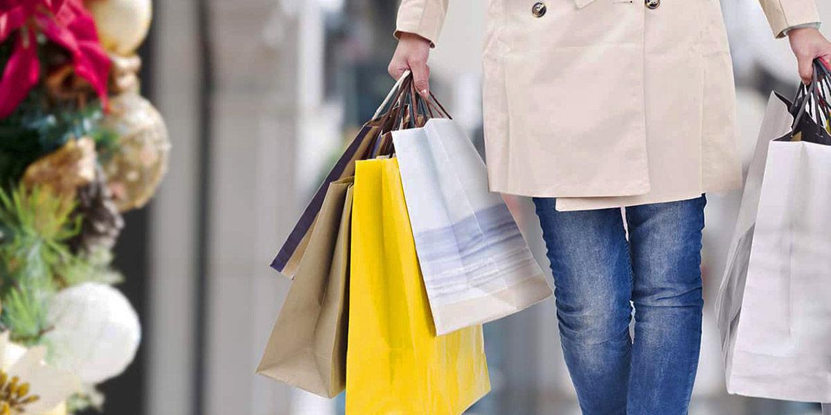 compras online seguras en navidad