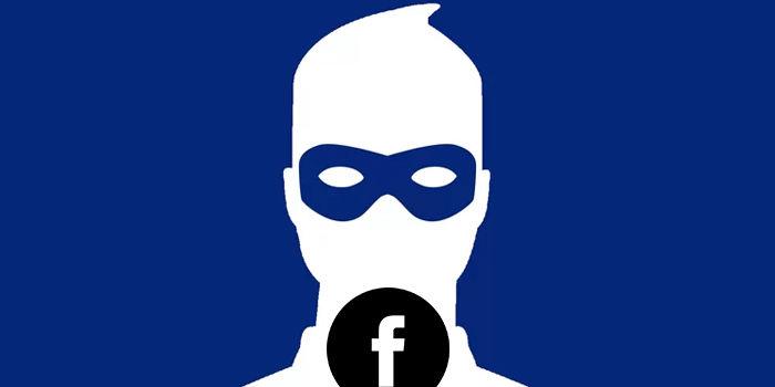 comprobar ataque facebook