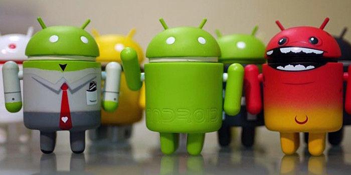 comunidad android