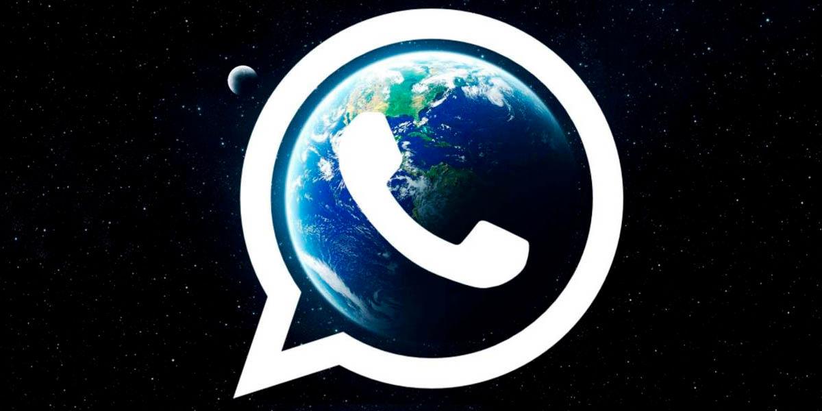 comunidades whatsapp beta filtradas