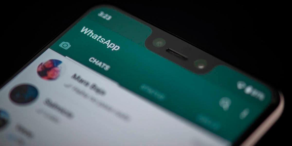 comunidades whatsapp canales y supergrupos