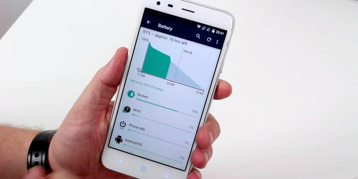 con dontkillmyapp puedes saber cuanto tarda un proceso en cerrarse en tu móvil