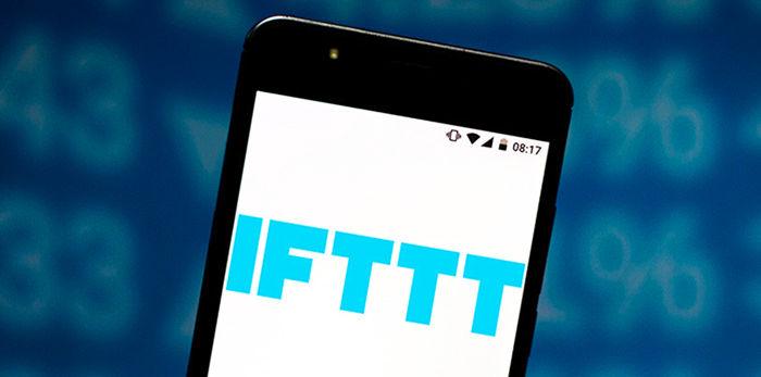 con-ifttt-automatizas-tus-tareas
