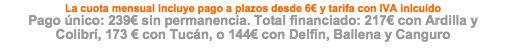 condiciones-precios-htc-desire-620-orange