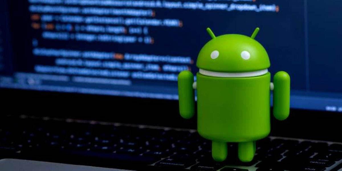 conectar ADB android sin instalar nada con WebADB