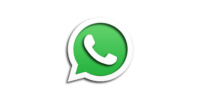 conersaciones leidas de WhatsApp