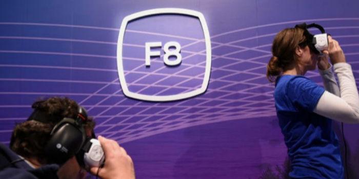 conferencia facebook