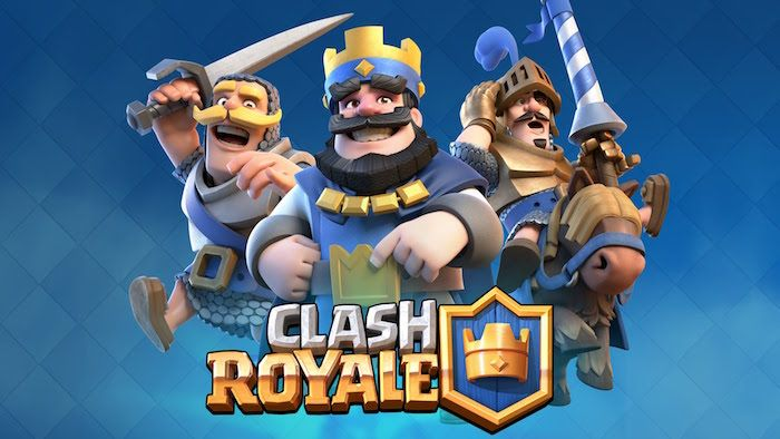 conseguir cartas legendarias clash royale