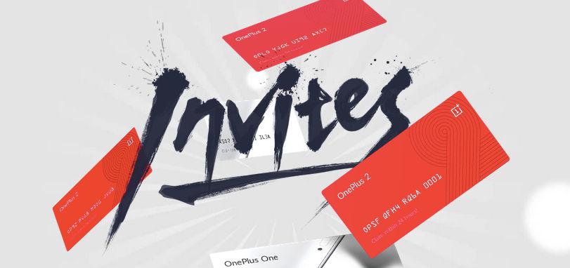 conseguir-invitacion-para-oneplus-2