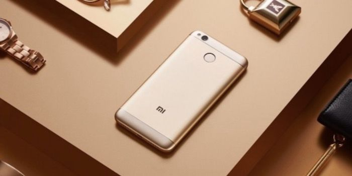consejos Comprar movil Xiaomi perfecto