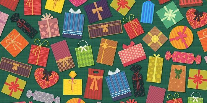 consejos compras navidad