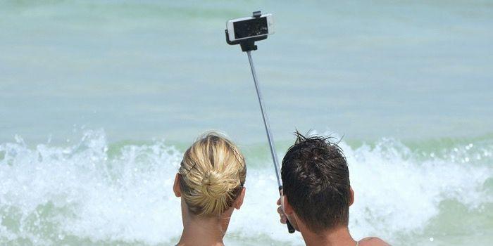 consejos sacar selfies sin peligro