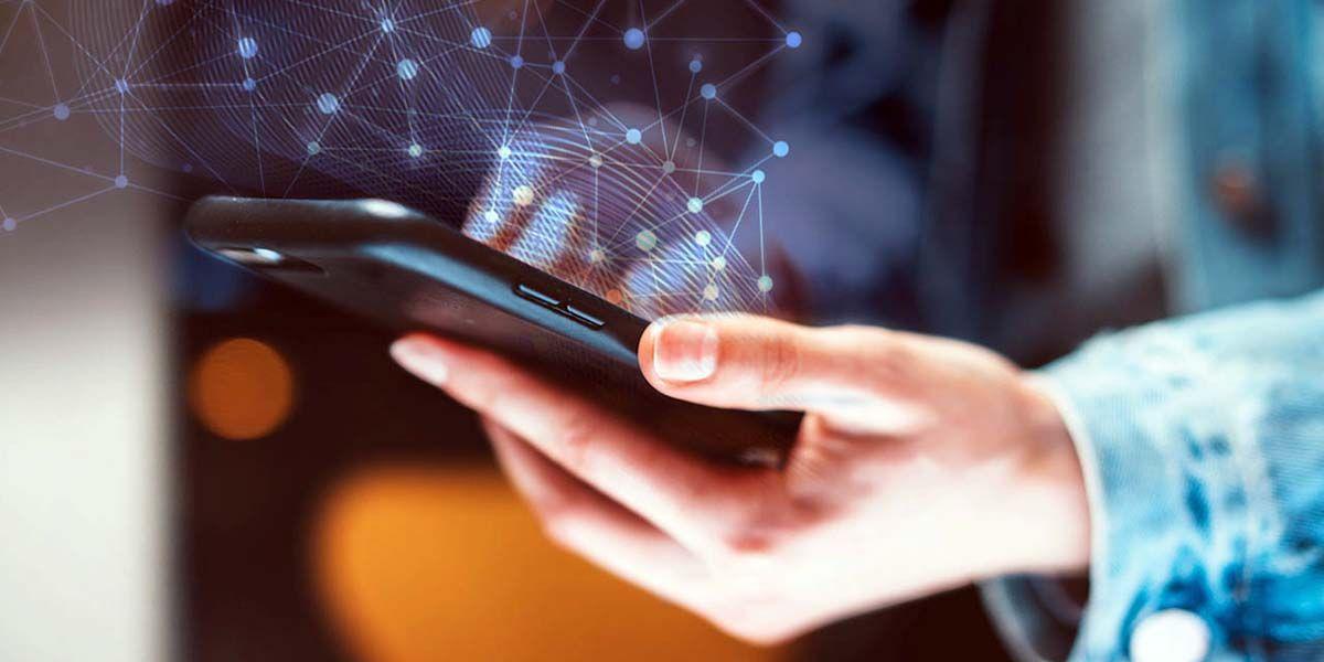 consejos usar cuenta bancaria android forma segura
