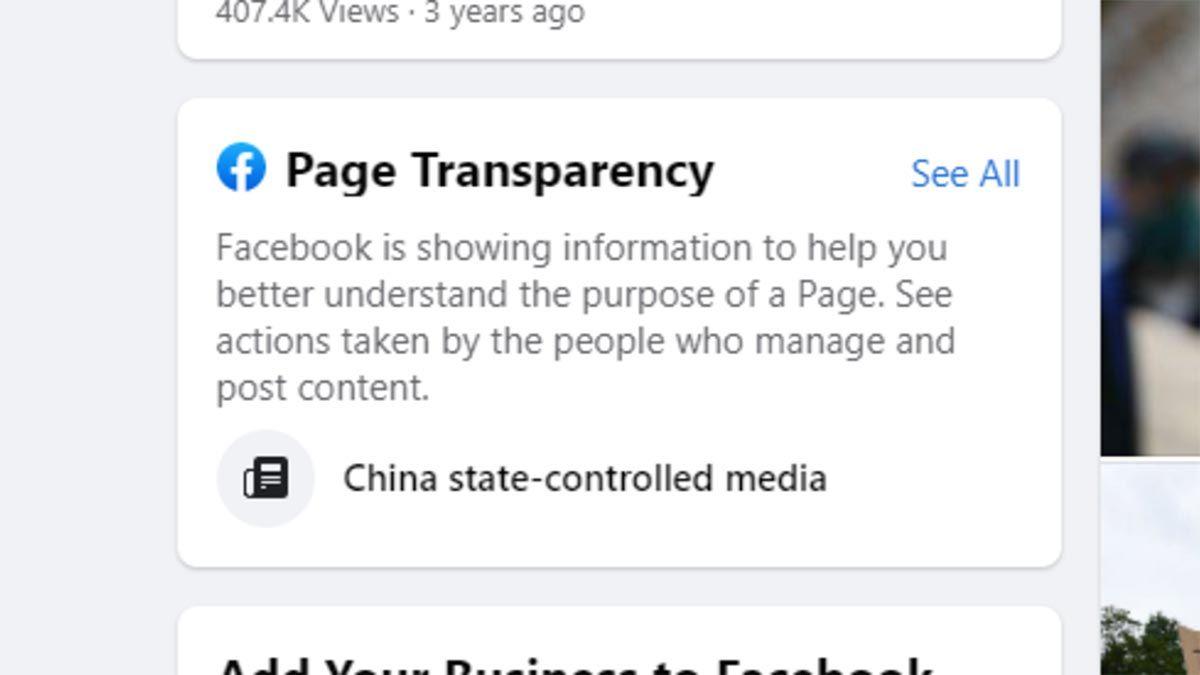 control gobierno facebook