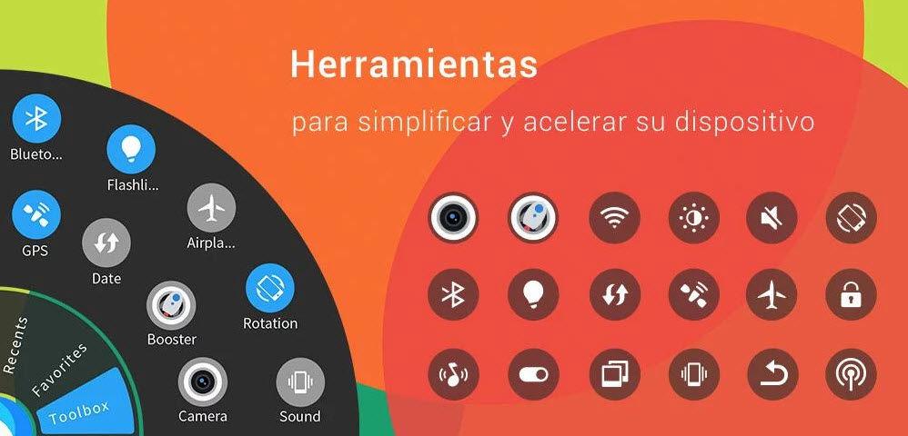 controlar-android-con-una-mano2