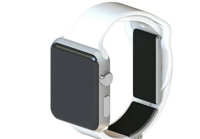 controlar-smartwatch-con gestos-aria1