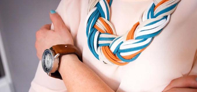 convertir reloj en smartwatch unique1