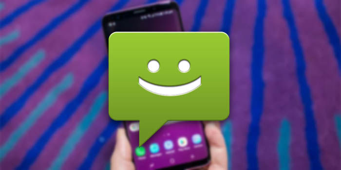 copia de seguridad en llamadas y mensajes