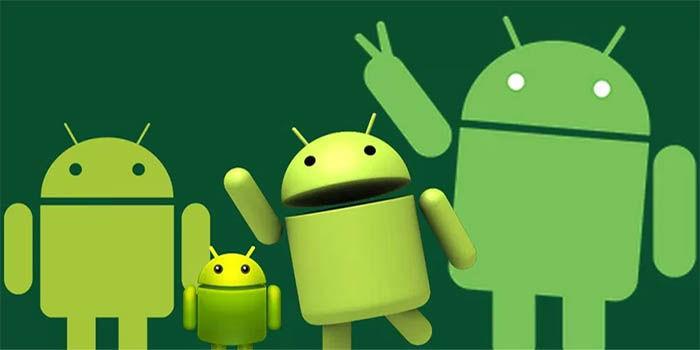 cosas que no conocias de Android