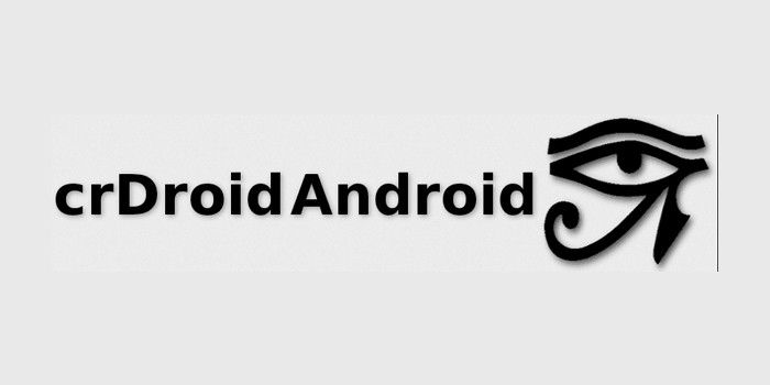 crdroid android 10 oneplus