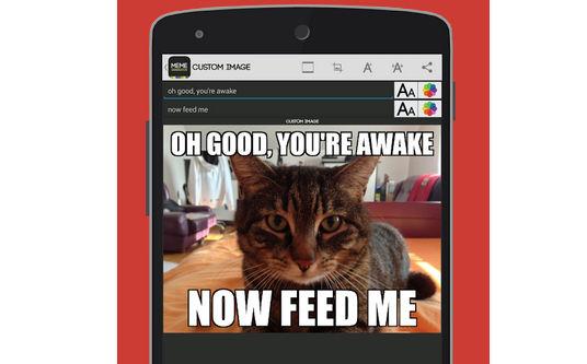crear-memes-en-android-gratis