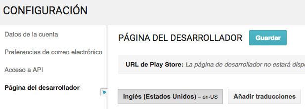 crear-pagina-desarrollador-google-play-2